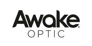 Partner AWAKE