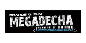 Partner-MEGADECHA