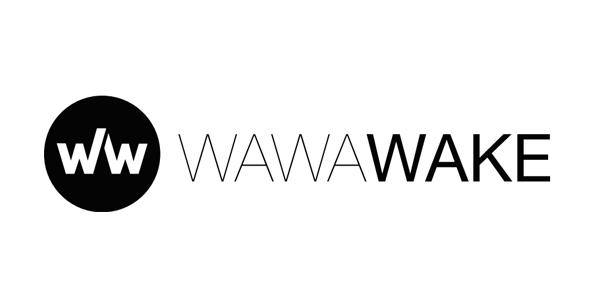 WAWAWAKE
