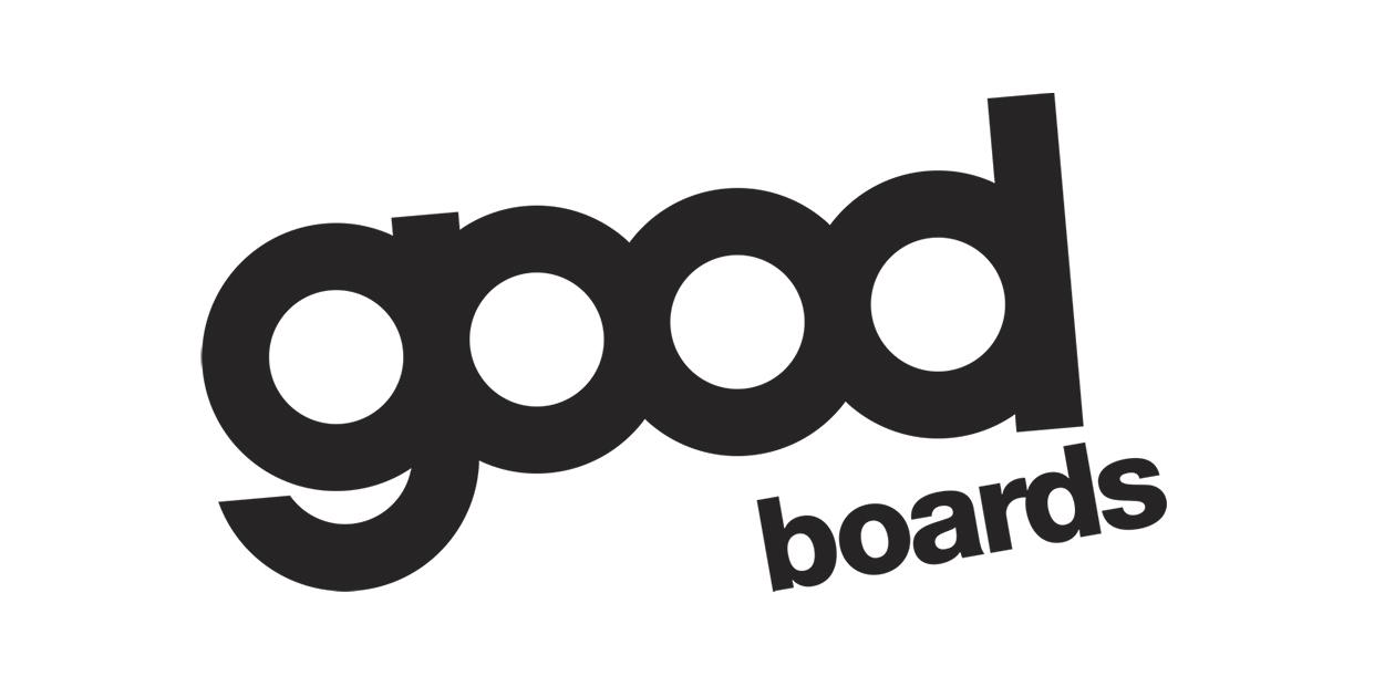 goodboardswww